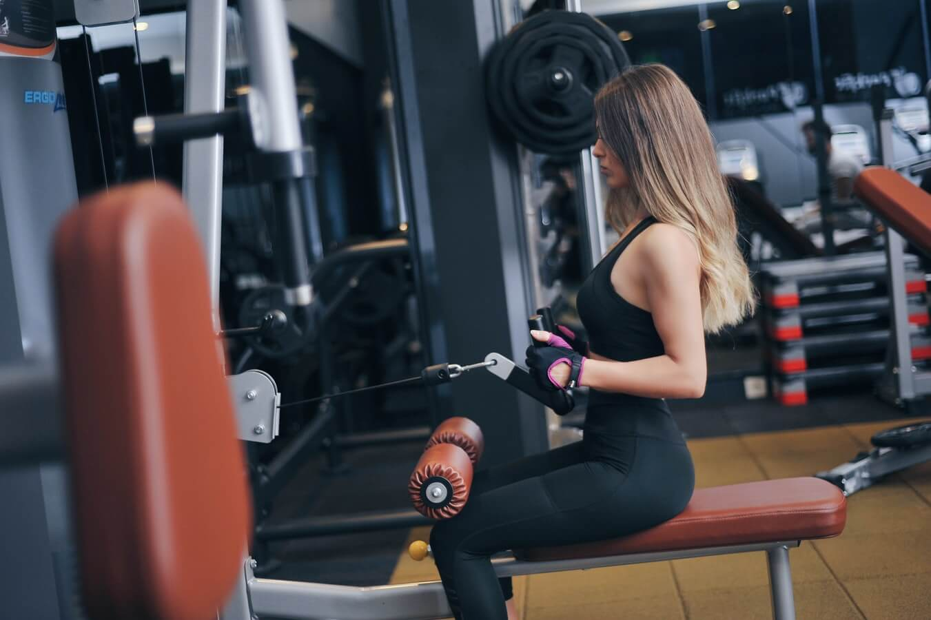 Creatine and Cardio: Two Best fitness Tricks Together