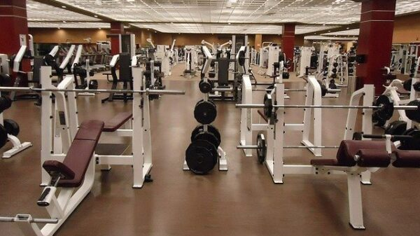 How To Find Best Gym and Save Money: Easiest Ways?