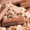 chocolate chips nutrition